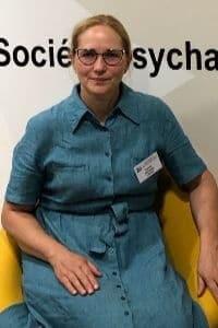 Kotryna Varevičienė