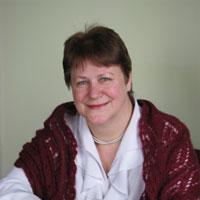Rūta Avižonienė